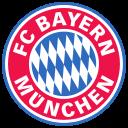 FC Bayern M�nchen Logo