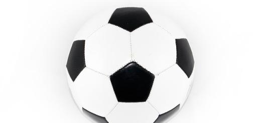 Livestream Bundesliga FC Bayern München gegen Borussia Dortmund