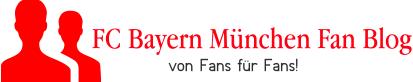 FC Bayern München Fanblog