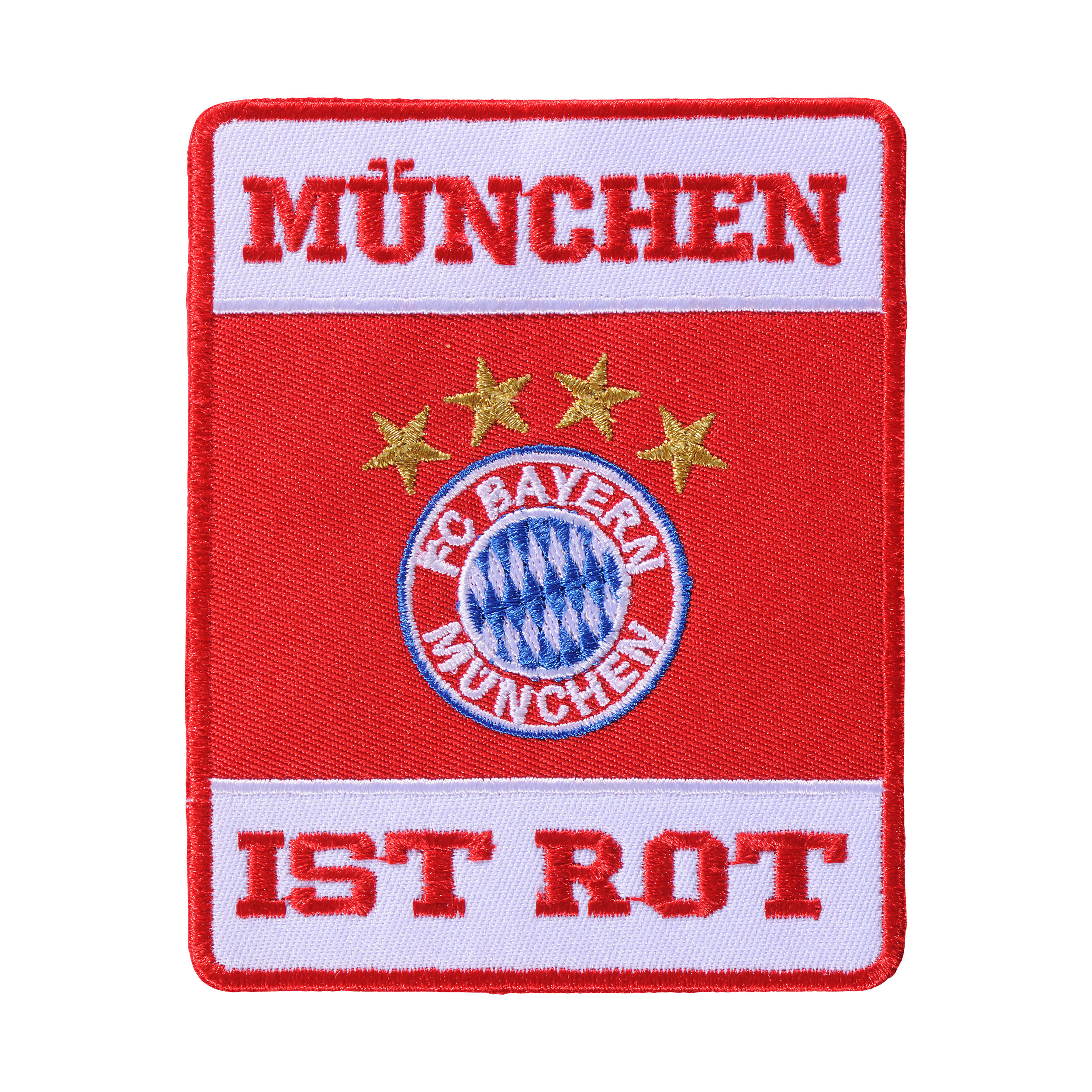 aufn her logo gro fc bayern m nchen fanblog. Black Bedroom Furniture Sets. Home Design Ideas
