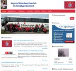 Bayern München Fanclub Rotkäppchenland