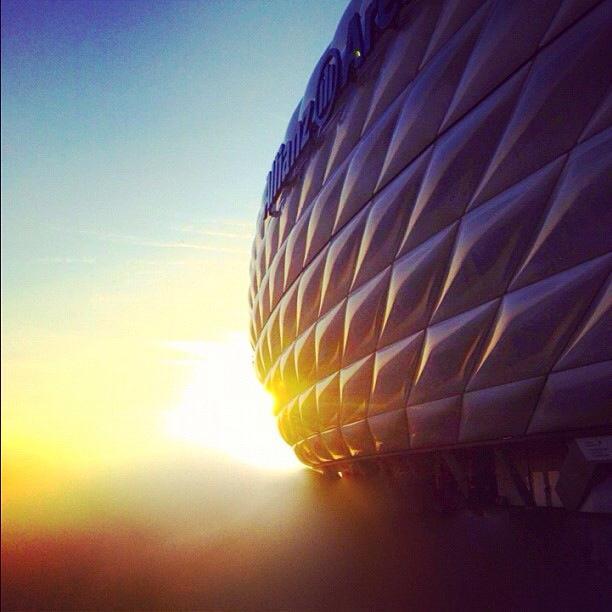 deutscher super cup